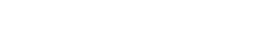 HONG KONG MONETARY AUTHORITY 香港金融管理局